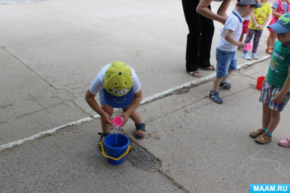 Читать онлайн Заговоры русской целительницы на воду для